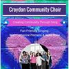 Croydon Community Choir