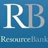 ResourceBank Recruitment thumb