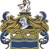 Darwen Town Council