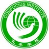 Confucius Institute at UD