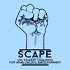 Student Coalition for Asian Pacific Empowerment (SCAPE)
