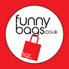Funnybags