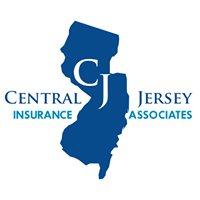 Central Jersey Insurance Associates