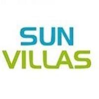 Sun Villas Javea