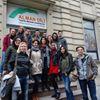 Sprachlernzentrum Aserbaidschan - Alman Dili Tədrisi Mərkəzi thumb