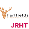 Hartfields Retirement Village