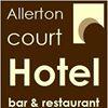 Allerton Court