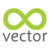Vector Resourcing - Information & Business Technology Resourcing Solutions