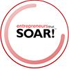 Zef Zan of Entrepreneurs That SOAR