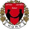 Harvard Undergraduates Honoring Veterans
