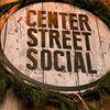 Center Street Social