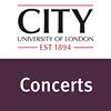City, University of London Concert Series