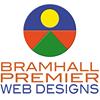 Bramhall Webdesigns