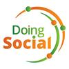 Doing Social