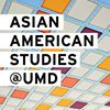 Asian American Studies Program (AAST) - UMD
