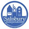 Salisbury Independent Shops