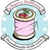 Cherry Bobbins