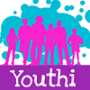 Rotherham Youth Support Service