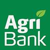 AgriBank PLC thumb