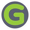 Gbiz IT Ltd