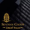 Sendian Group