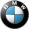 BMW Eco Pro Team