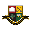 Pretoria Boys High School