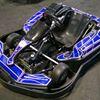 Wessex Raceway Indoor Karting