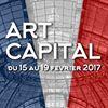 Art Capital