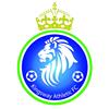 Kingsway Athletic FC