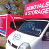 R.H.T  Removals and Storage Norfolk