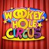 Wookey Hole Circus