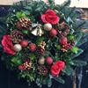 Prudhoe Wreaths