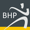 Burgess Hill Physio