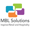 MBL Solutions