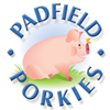 Padfield Porkies