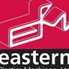 Eastern Plastics