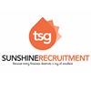 Sunshine Recruitment