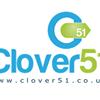 Clover 51 Ltd