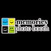 Memories Photobooth