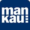 Mankau Verlag