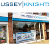 Hussey Knights