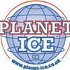 Gosport ice rink