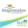 SLS at Kingsmeadow Community School