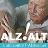 Alzheimer Anti-Aging