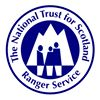 Arran Ranger Service
