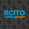 Building & Construction Industry Training Organisation - BCITO