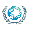 Football For Peace Global