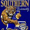 Southern University Alumni - Atlanta Area Chapter