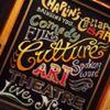 Chaplins & The Cellar Bar